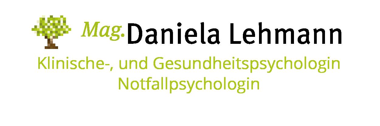 daniel lehmann_logo